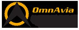 Omnavia